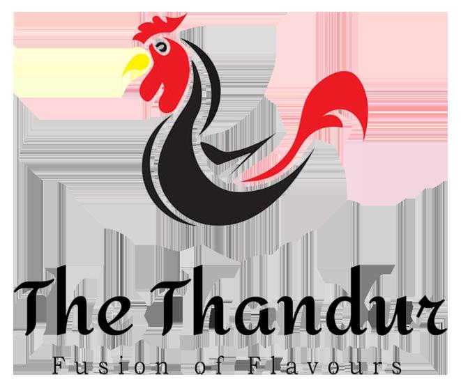 Thethandur